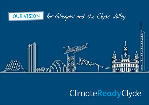 climatereadyclydevisionfinal